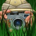 'Safari'