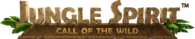 'Jungle Spirit: Call of the Wild'-logo