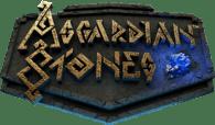 Asgardian Stones gamelogo