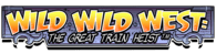 Wild Wild West gamelogo