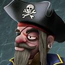 'Pirate Tales'