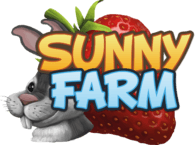 Sunny Farm gamelogo