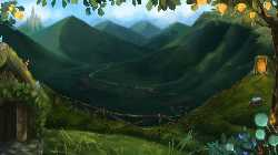 Fairytale Legends: Mirror Mirror gametile