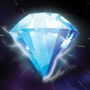 'Space Gems Extreme'