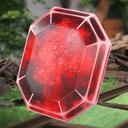 'Ruby Express'