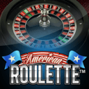 'American Roulette'
