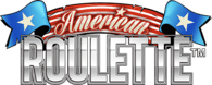 American Roulette gamelogo