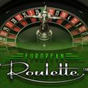 'European Roulette'