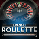 'French Roulette'