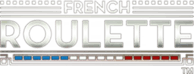 'French Roulette'-logo