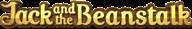 Jack Beanstalk gamelogo