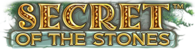'Secret of the Stones'-logo