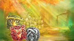 Secret of the Stones gametile