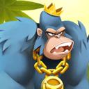 'Go bananas'
