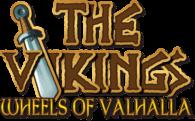 'The Vikings'-logo