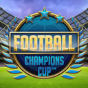 'Football: Champions Cup'