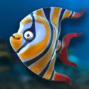 'Fish Tank'