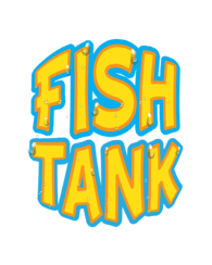 'Fish Tank'-logo