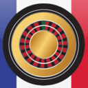 'French Roulette Gold'