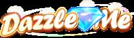 Dazzle Me gamelogo
