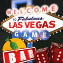 'Las Vegas'