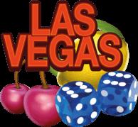 'Las Vegas'-logo